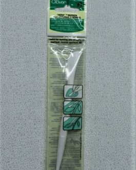 Hera Marker for  Applique and Sewing