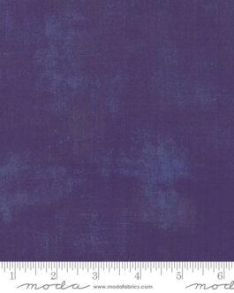 Grunge Purple