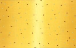 Ombre Confetti