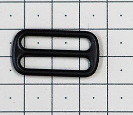 Metallspänne 25 mm