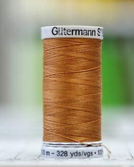 Gütermann Sulky 1056 Brun Cotton 30