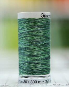 Gütermann Sulky 4051 melerad Cotton 30
