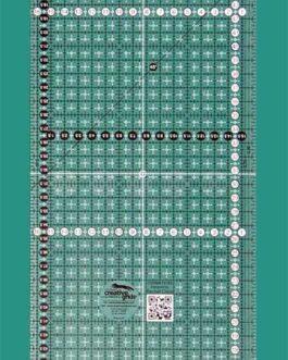 Creative Grids 61.5cm x 16.5cm