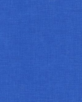 Quilters Linen Royal