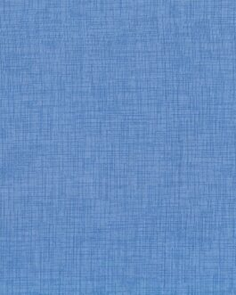 Quilters Linen Paris Blue