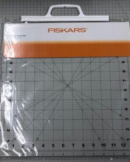 Fiskars Roterbar Skärmatta 35 x 35 cm/14″ x 14″
