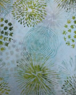 Blossom Batiks Horizon