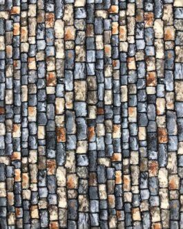 Landscape Slate Tiles