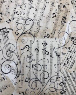 Music Natural