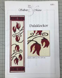 Dalaklockor  Solbritt & Maria
