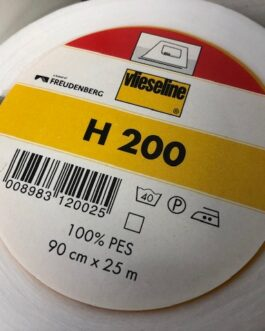 Freudenberg Vlieseline H 200