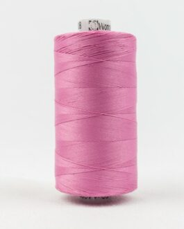 Konfetti 50 wt Carnation Pink