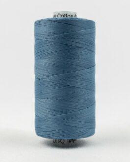Konfetti 50 wt Blue