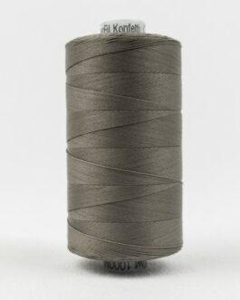 Konfetti 50 wt Brown/Grey