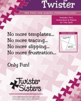 Tiny Twister